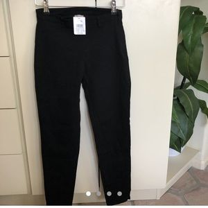 584d92b50636 Brandy Melville Bexley Pants Just In Casual - Newwallpaperjdi.co